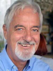 Manfred Pohlmann